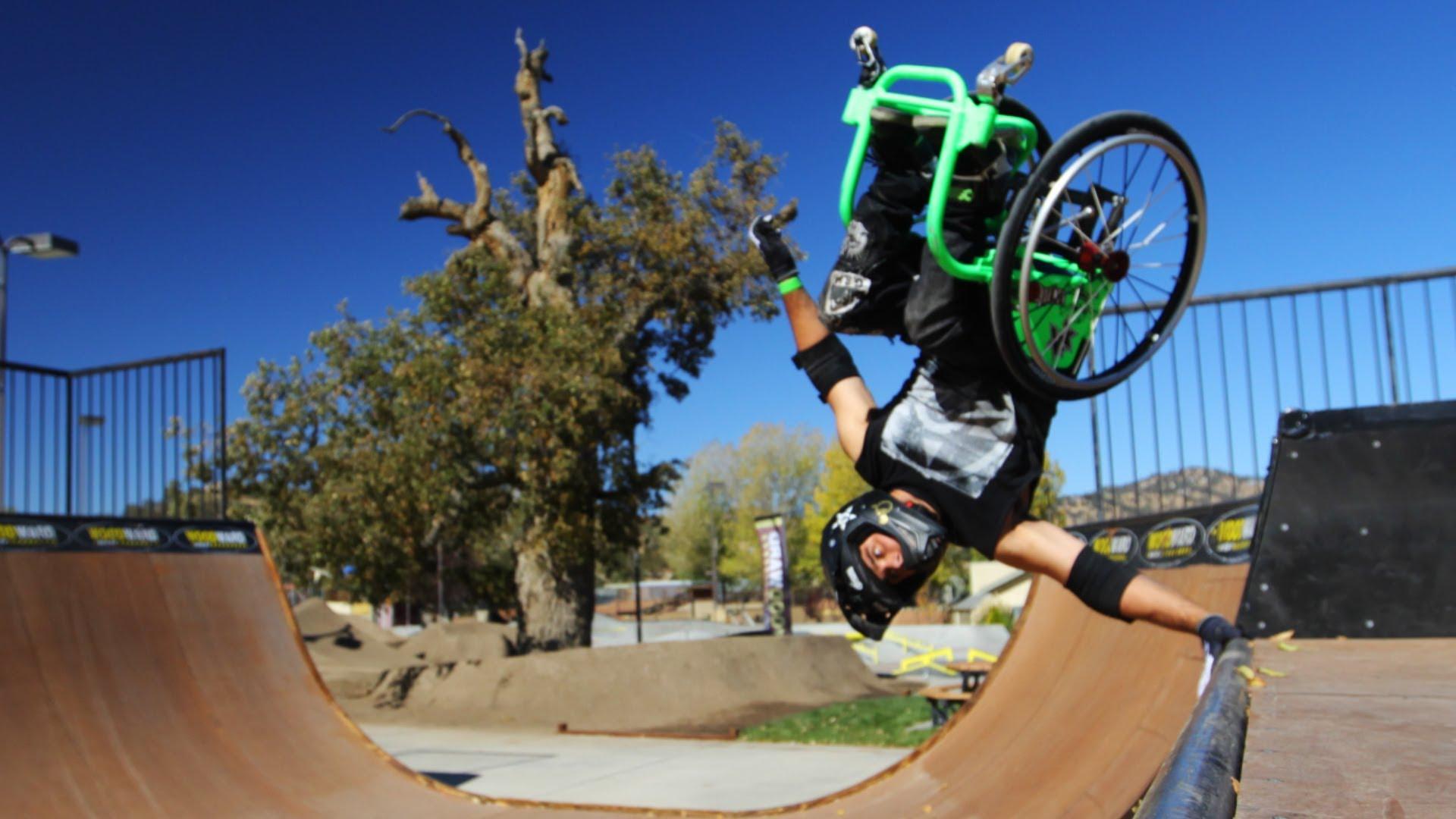 boy-wheelchair