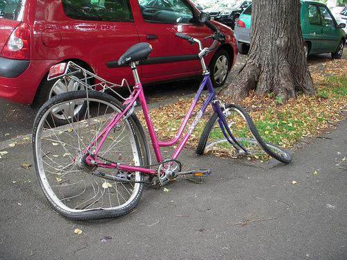 crash-auto-bike
