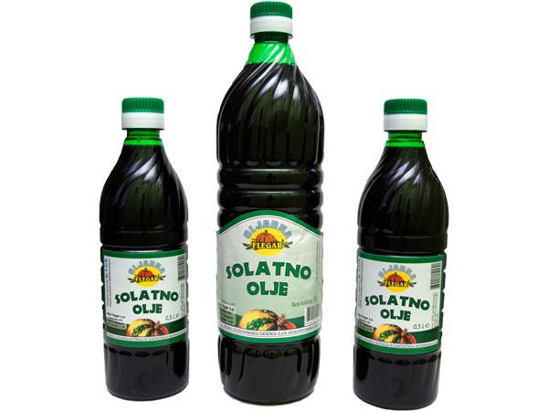 solatno-olje