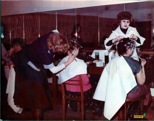 soviet-salon