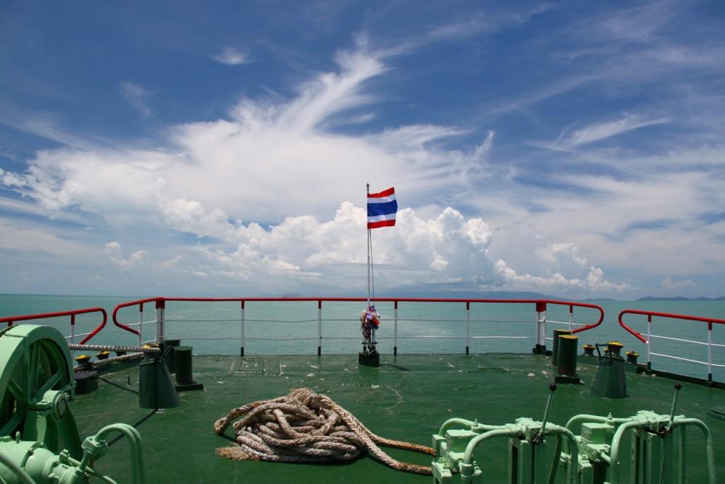 boat-sky