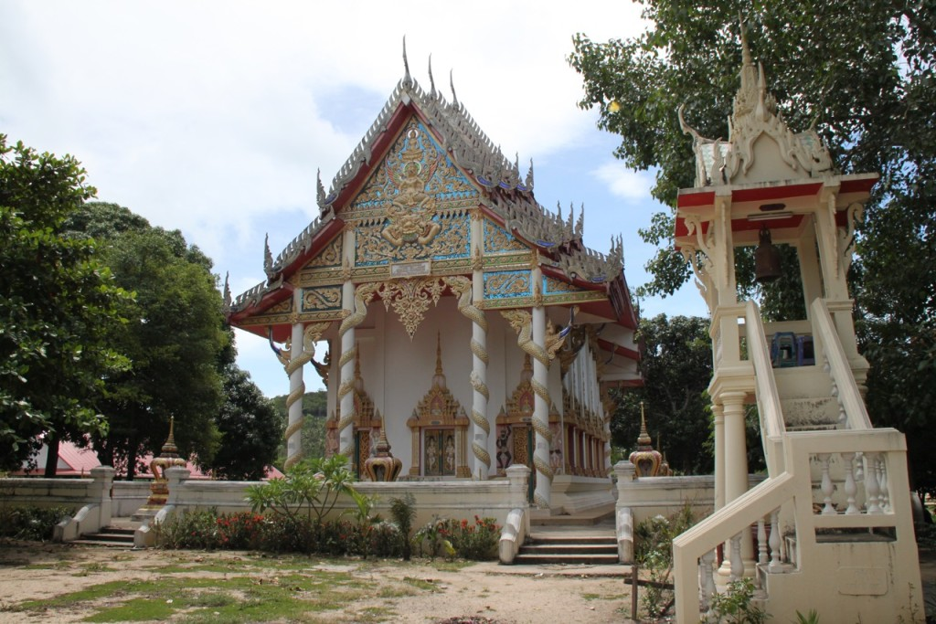 thai-cathedral