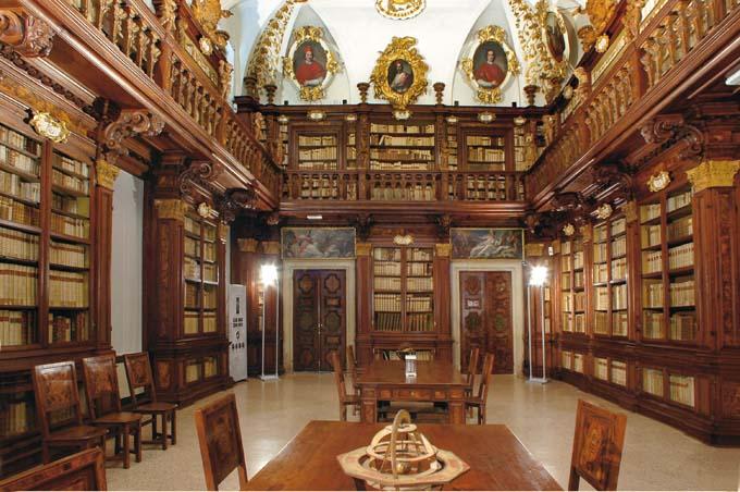 arhibishop-palace