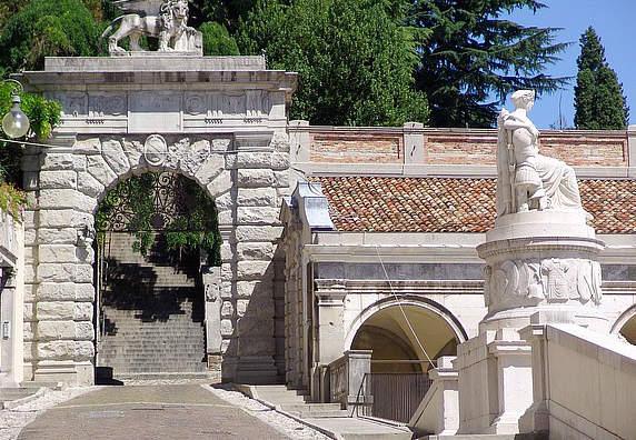 bollani-arch