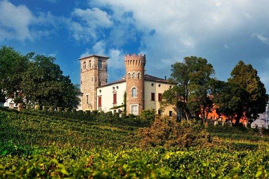 castello-di-buttrio