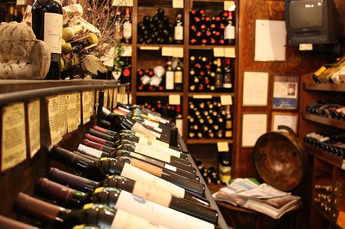 italian-wine-store