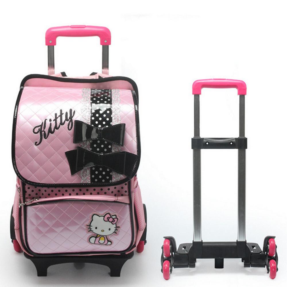 Children-Trolley-Wheels-Bag