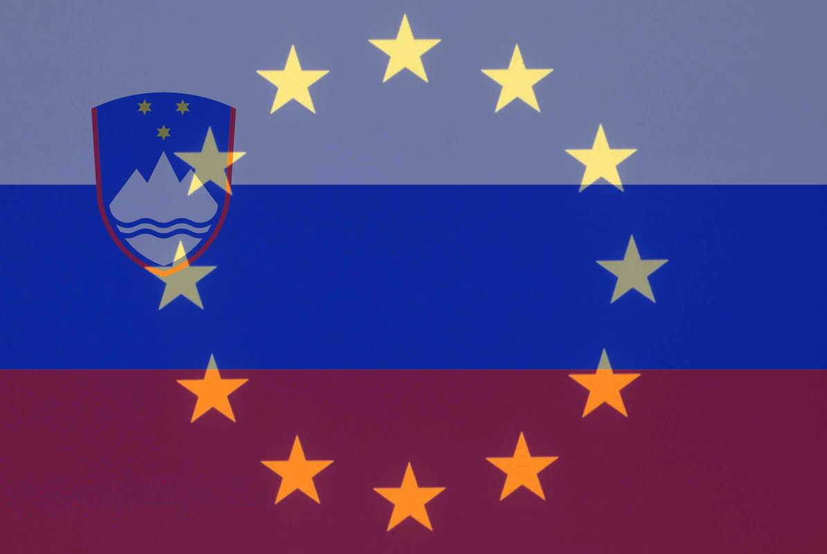 EU-Slo-flag