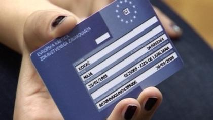 european-medical-card