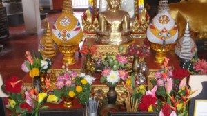 khao-lak06-1