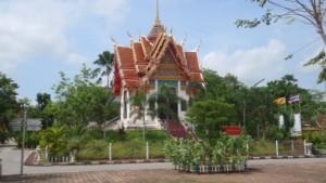 khao-lak06