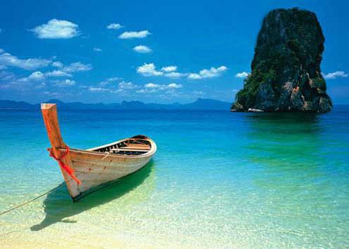 krabi-phuket-thailand