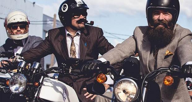 Udine-gentlemens