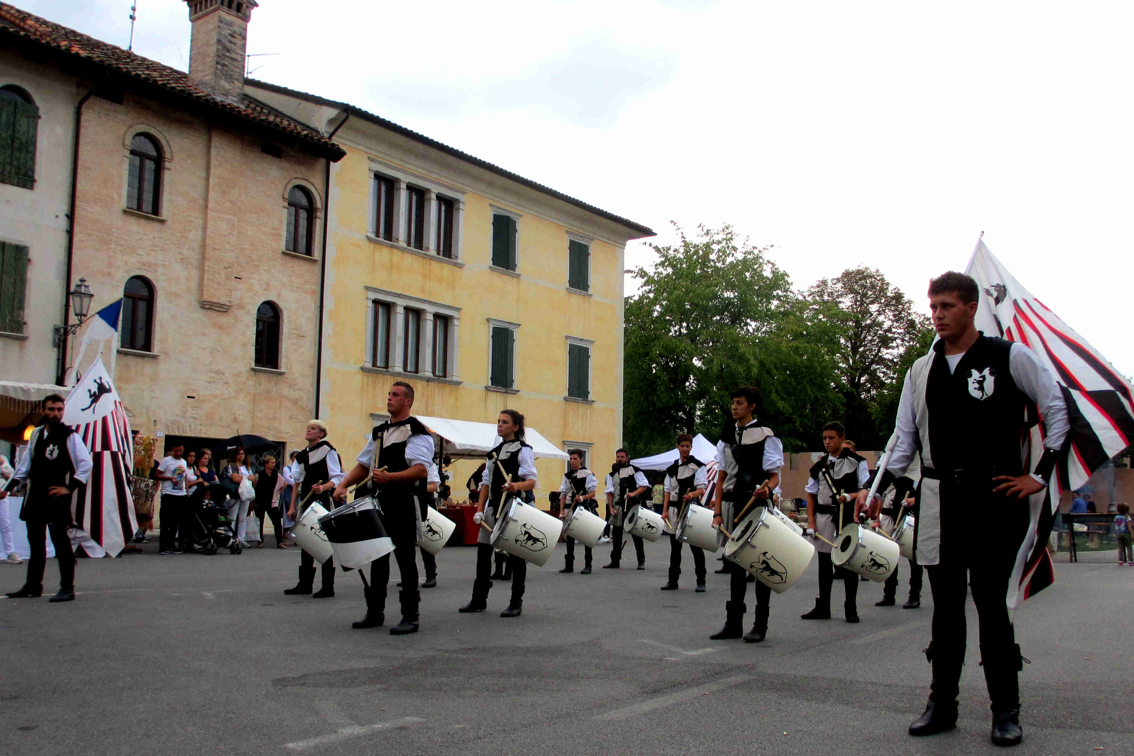 borgo-san-pietro
