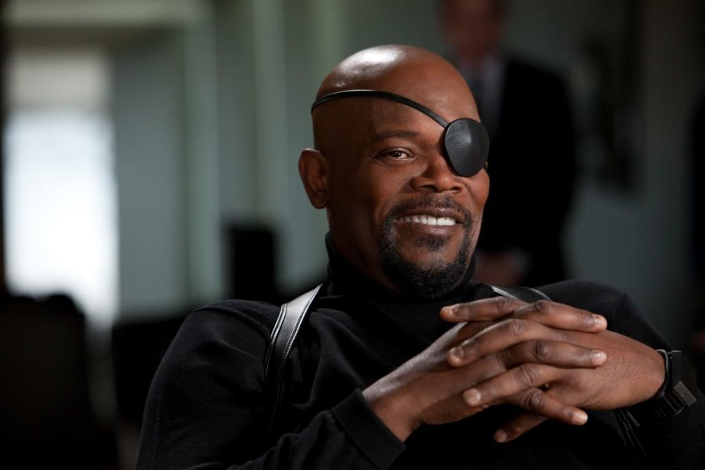 one-eye-man