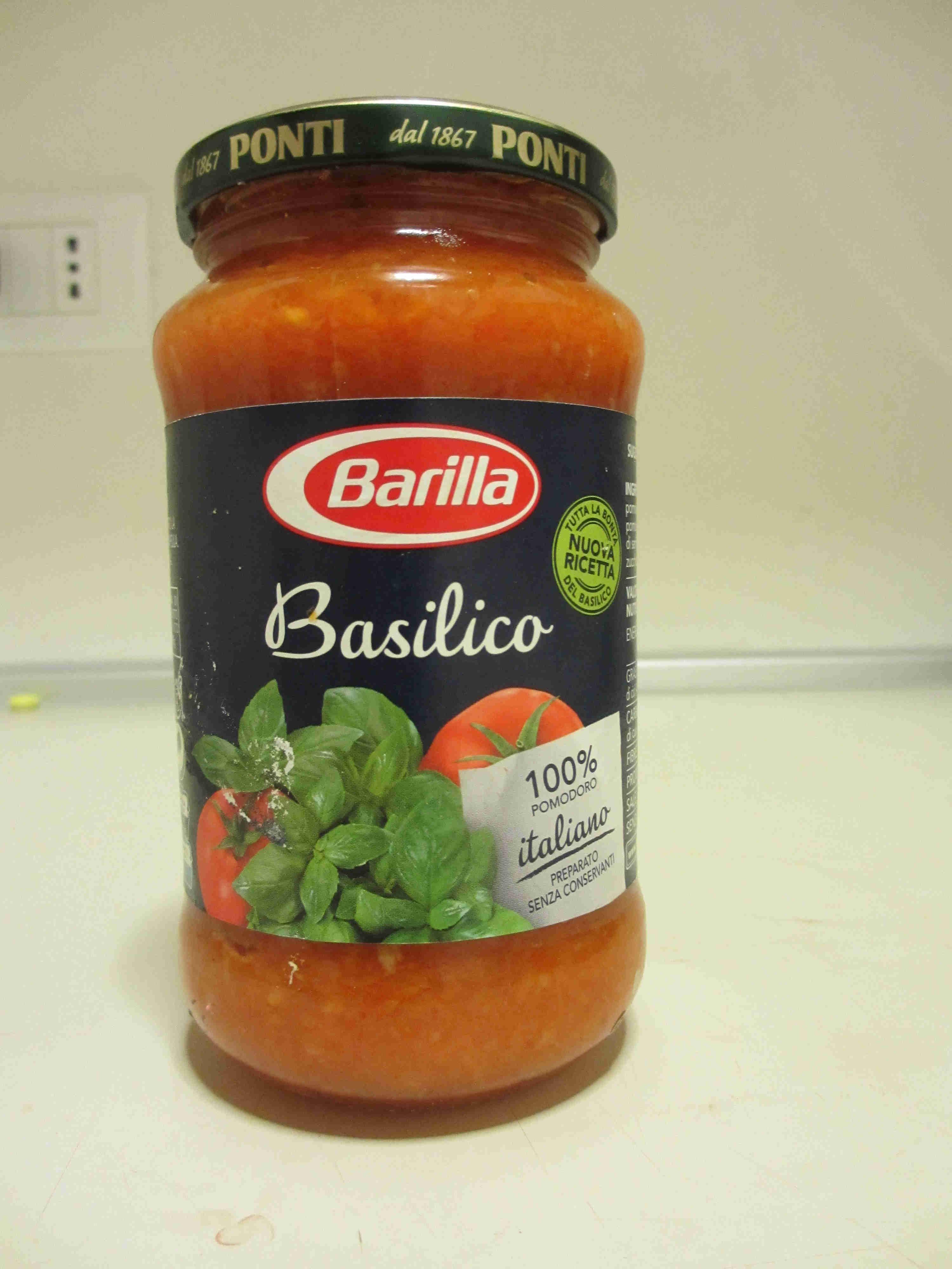 Как варить, приготовить макароны? Готовим макароны в
