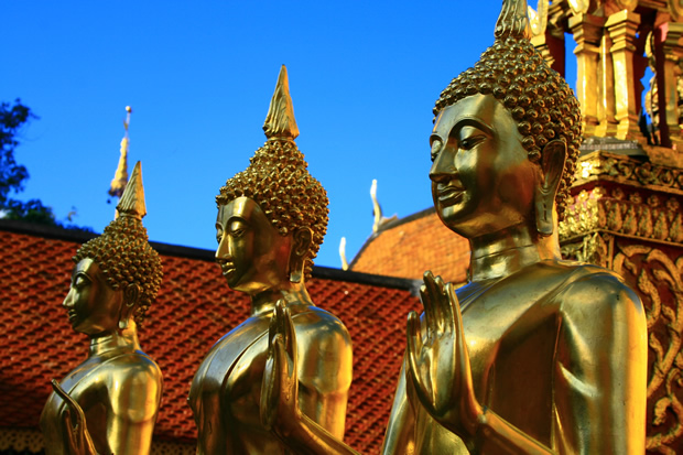 thai-land