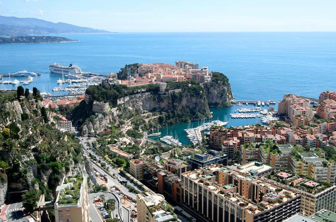 Эмиграция в Монако — как интегрироваться в эту страну?