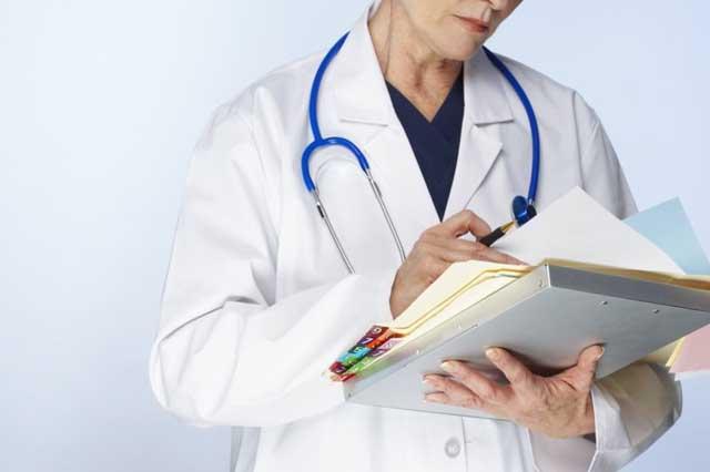 медицинское страхование во франции