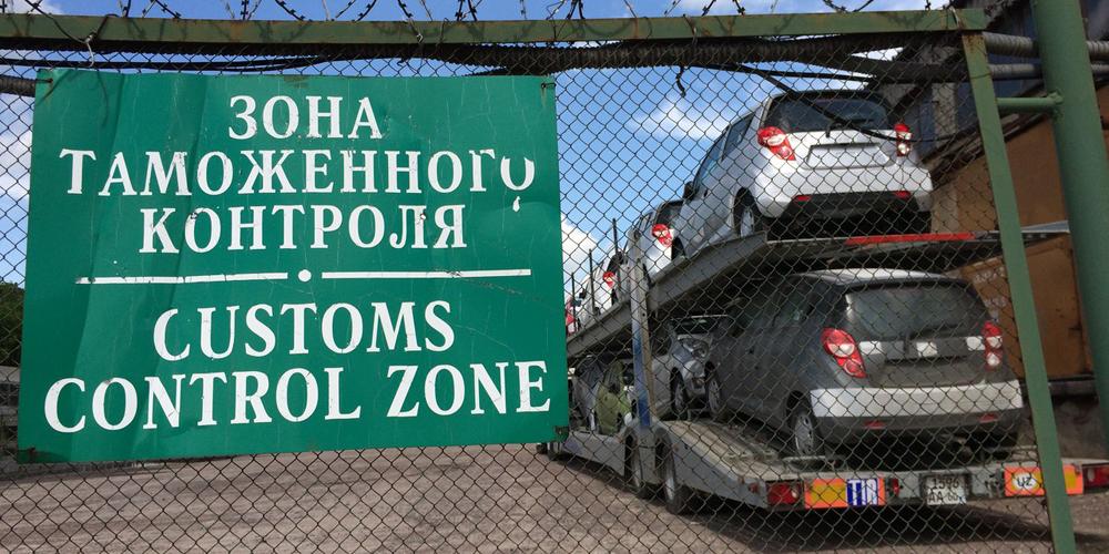 Власти Узбекистана с 1 апреля вводят безвизовый режим для 27 стран