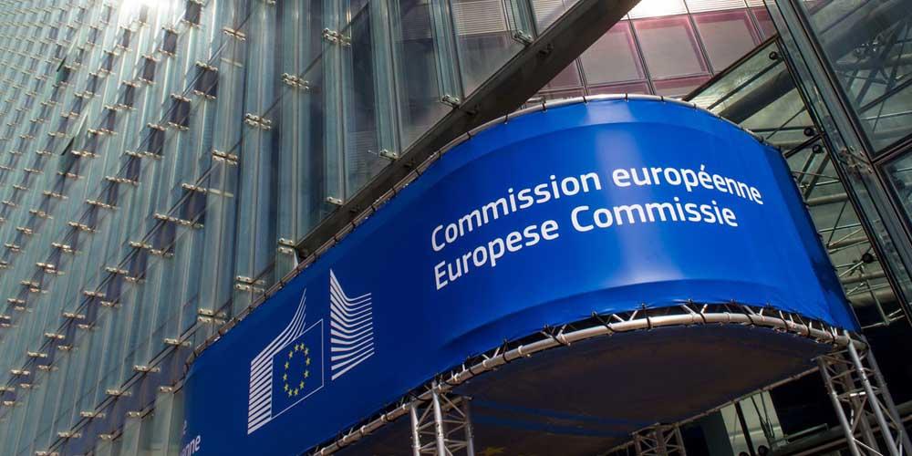 Евросоюз готов разблокировать безвизовый режим для Грузии и Украины