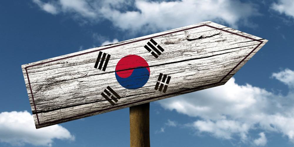 Южная Корея отказала в визе 337 российским трудовым мигрантам