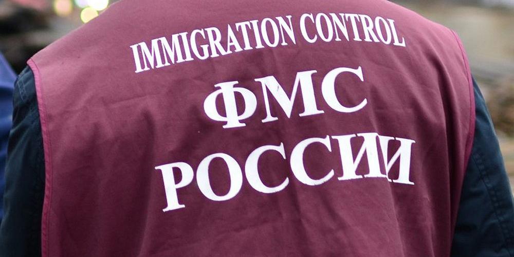 Украинское МИД просчитывает последствия введения визового режима с РФ