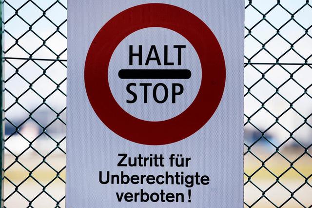 Сенат Швейцарии выступил за более строгое регулирование трудовой иммиграции