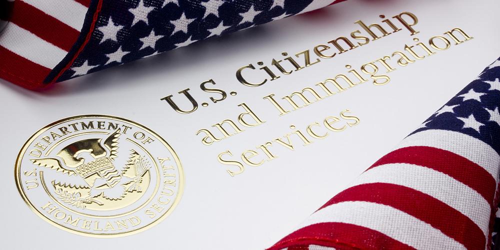 США и Казахстан активировали выдачу десятилетних виз