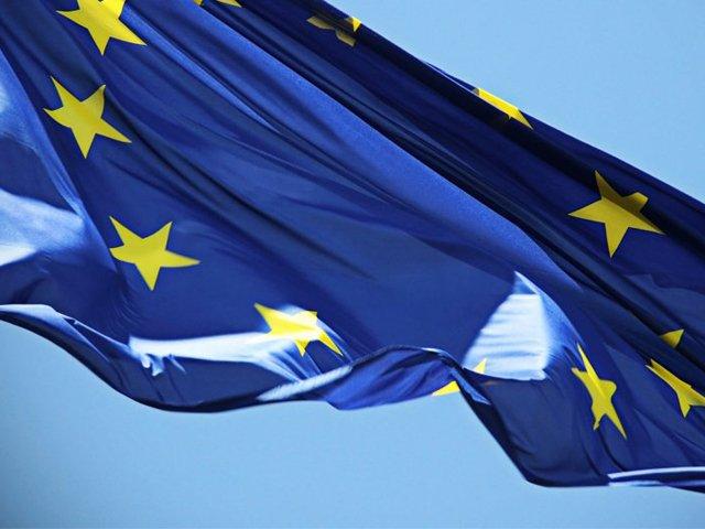 Вид на жительство в странах ЕС получили более восьмидесяти тысяч белорусов