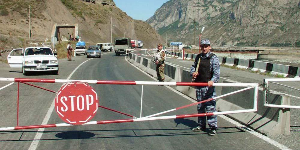 Словакия поддержала отмену европейских виз для граждан Грузии