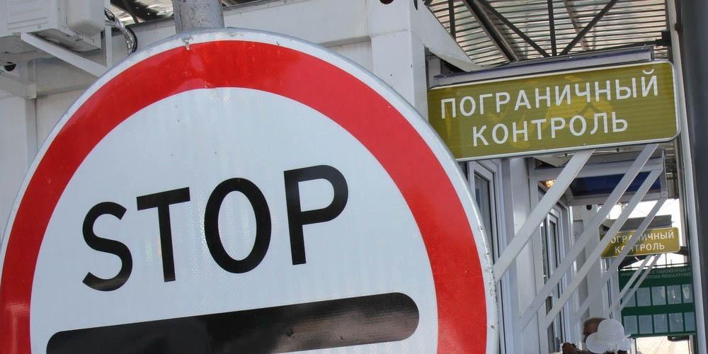 Белоруссия не строит иллюзий на ответный безвизовый режим со стороны ЕС