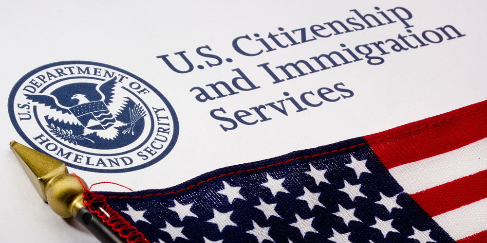 США пересмотрели правила выдачи виз для российских граждан