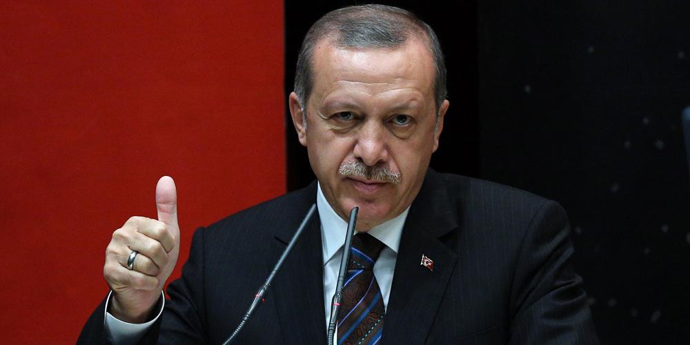 Турецкие власти надеются на отмену РФ визового режима