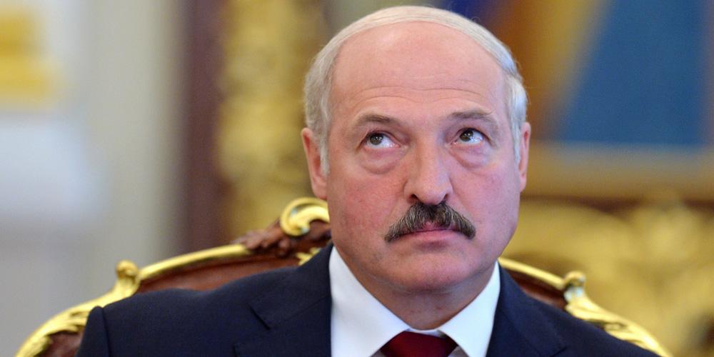 Глава Белоруссии подписал указ о введении безвизового режима