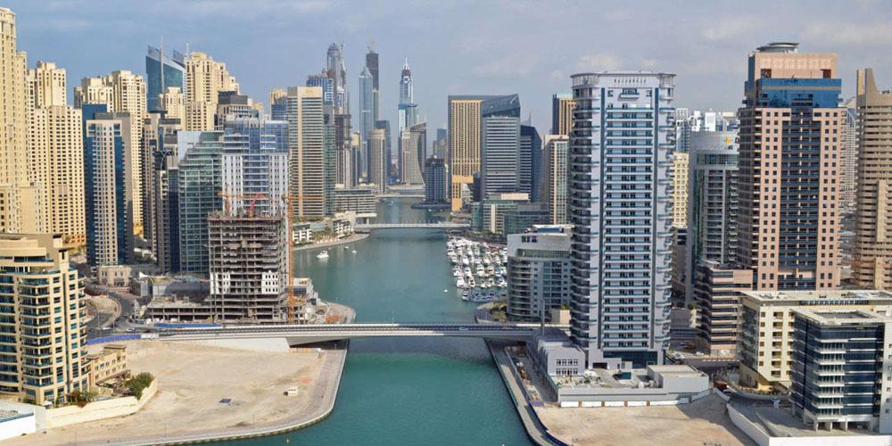 Российские инвесторы возвращаются на рынок недвижимости ОАЭ