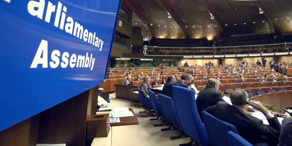 Еврокомиссар по политике обещает отмену виз для Грузии в течение недели