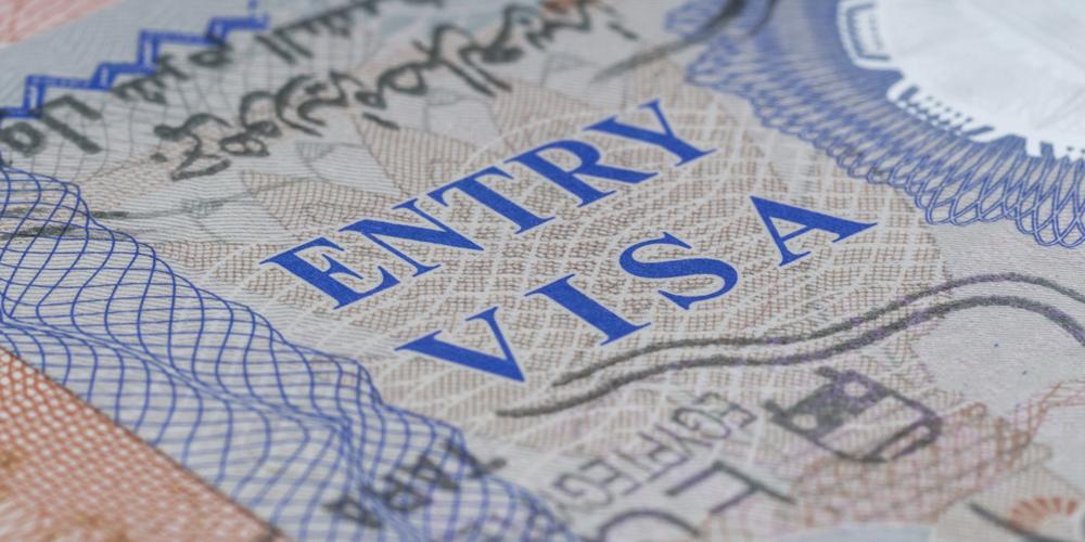 Власти Израиля намерены выдавать стартап-визы