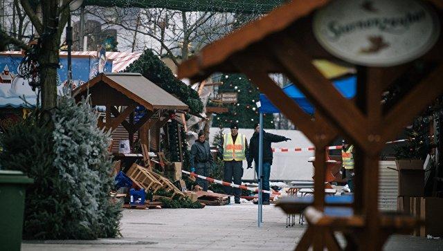 Европейские «правые» выступают против мигрантов