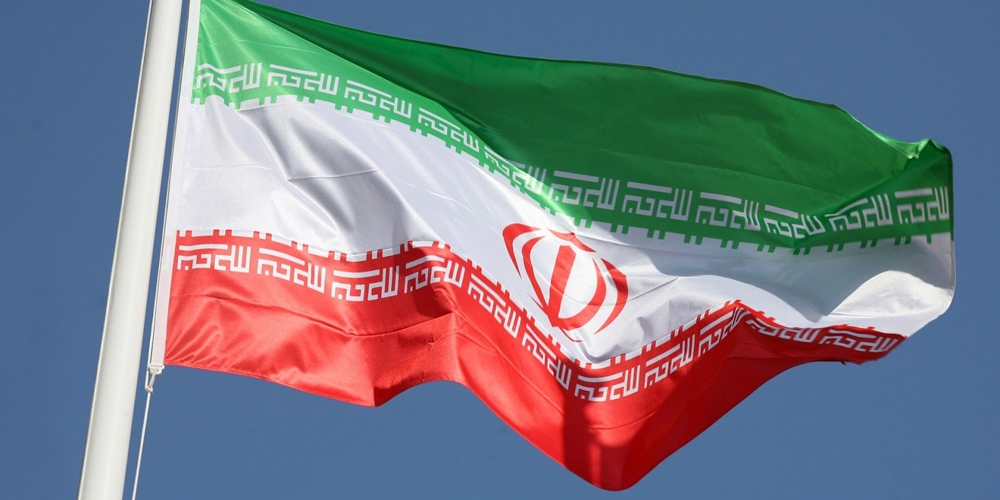 В ответ на указ Трампа власти Ирана блокируют выдачу виз гражданам США