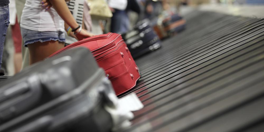 Ростуризм ратует за бесплатное оформление виз