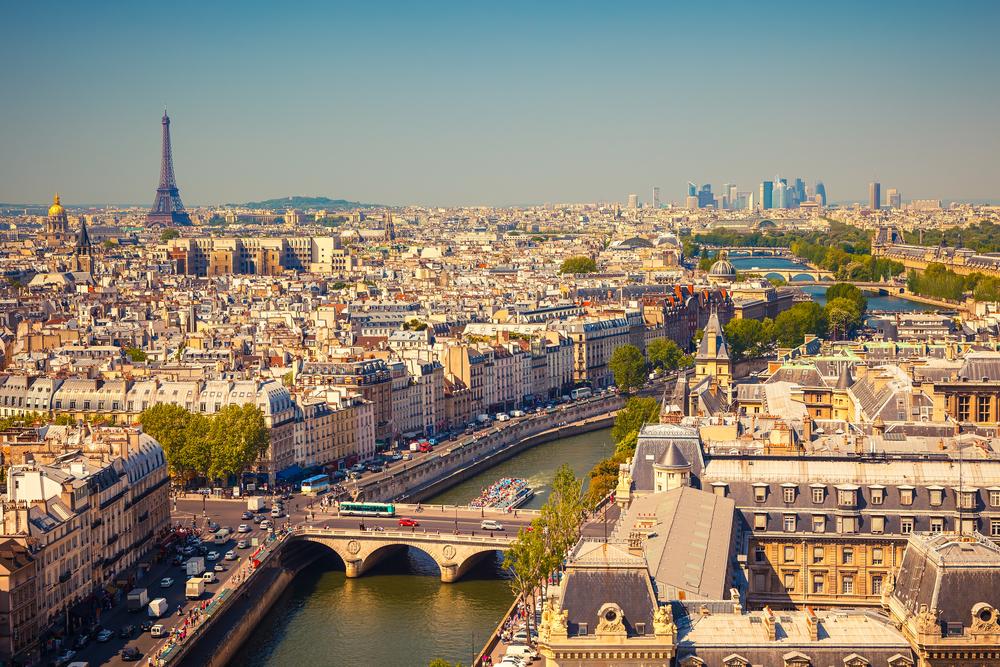 Ипотека во франции как купить квартиру в сша