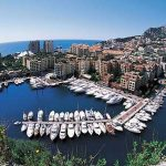 Недвижимость в Монако – роскошь для избранных