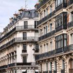 От мечты до реальности: как купить жилье во Франции