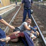Венгрия считает миграционную политику Евросоюза неправильной
