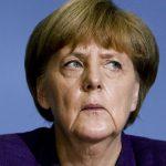 Ангеле Меркель выставили счет за размещение беженцев