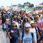 В текущем году в Европу уже прибыло около 25 000 мигрантов