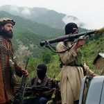Многие мигранты в ФРГ могут оказаться боевиками «Талибана»