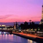 Эмиграция во Францию: вопросы и ответы «Кофранс»