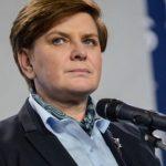 Польше очень не нравится, что ее пытаются заставить принимать беженцев